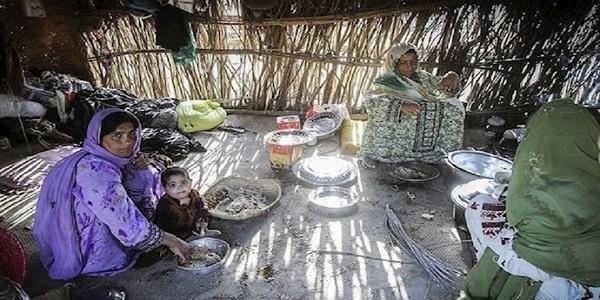 ايران-..-الفقر-في-سيستان-وبلوشستان