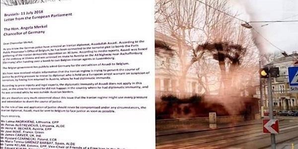 رسالة-23-من-نواب-البرلمان-الأوروبي-إلى-أنغيلا-ميركل