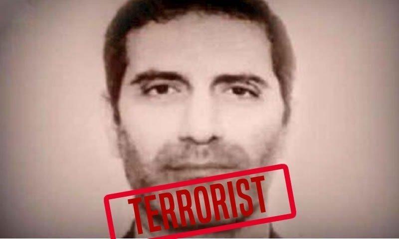 موجة-الإدانة-لمؤامرة-النظام-الإيراني-الإرهابية-ضد-المقاومة-الإيرانية-وعواقبها