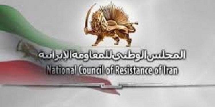 تظاهرة وتجمع احتجاجي للمتقاعدين والتربويين في طهران وأصفهان