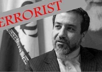 الخارجية الأمريكية: إيران تستخدم أذنابها لتنفيذ خططها الإرهابية ضد الدول العربية والغربية