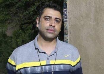 تعذيب حتى الموت يتعرض له ممثل عمال قصب السكر في هفت تبه على يد عناصر الأمن