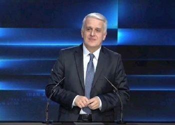 رئيس الوزراء الألباني الأسبق: مجاهدي خلق تمثل إيران الغد