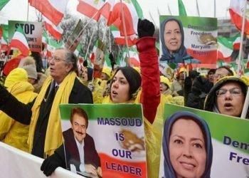 إنهم قادة إيران الغد