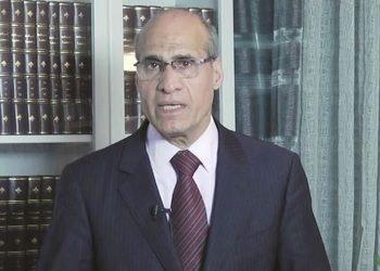 زاهدي: استراتيجية النظام الإيراني تعتمد على القمع في الداخل وتصدير الإرهاب إلى الخارج
