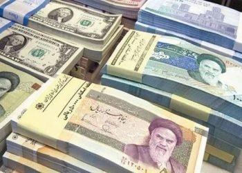 مركز إحصاء في النظام الإيراني..تضخم غير مسبوق خلال 5 سنوات
