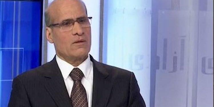 زاهدي: مذبحة النظام الإيراني بحق السجناء السياسيين من أكبر الجرائم الدولية