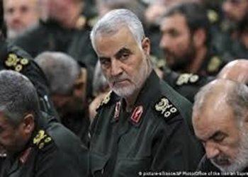 مشکلة المنطقة في النظام الايراني وأذرعه