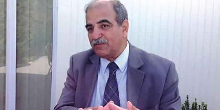 موسى أفشار: اتخاذ سياسة دولية حاسمة ضد نظام الملالي أمر ضروري