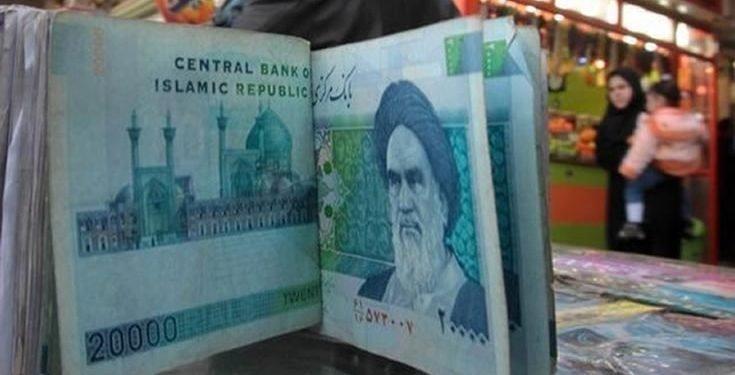الموقف المخزي للنظام الإيراني في مؤشرات الفساد العالمية