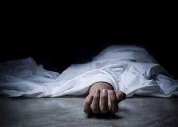 مئة ألف من حالات الانتحار في العام الإيراني الماضي في إيران
