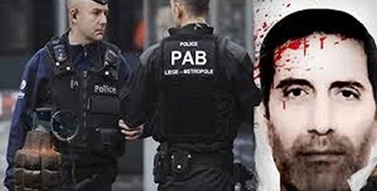 مخاوف نظام الملالي من محاكمة دبلوماسيه الإرهابي في أوروبا