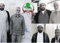 العقل المدبر للميليشيات العراقية العميلة بقلم نجاح الزهراوي