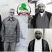 """مليشيا إرهابية.. من هي """"عصائب أهل الحق"""" ذراع النظام الإيراني الإجرامي؟ (2-2)"""