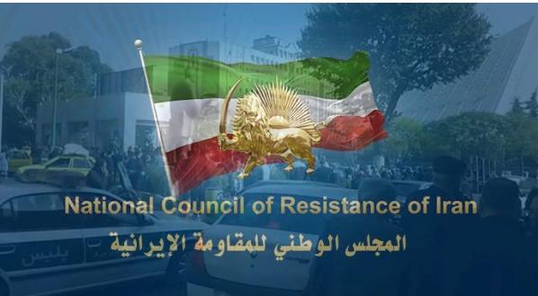 """تجمع الطلاب في جامعات طهران والتقنية و... بشعار """"أقتل من قتل أخي"""""""