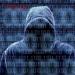 الجيش الإلكتروني لنظام الملالي وفضيحة الشائعات (2-2)