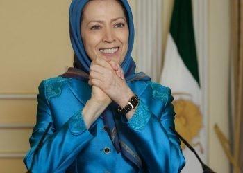 الشرط الاساسي لبقاء وإستمرار النظام الايراني