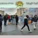 إيران ..دعوة لتحرك عاجل لإنقاذ حياة 3 معتقلي الانتفاضة على وشك الإعدام