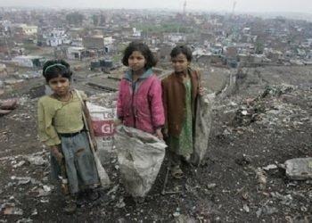 إيران .. مصير أطفال العمل في النظام الإيراني