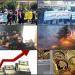 الأخبار الموجزة عن الوضع الاقتصادي والاجتماعي في إيران