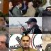 التحالف الدولي يكشف عن شبكة لميليشيات التابعة لإيران