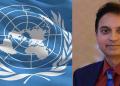 المقرر الخاص للأمم المتحدة لقد صدمت من حجم مذبحة نوفمبر 2019 في إيران
