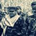 رجال نظام الملالي في العراق
