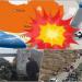 مجاهدي خلق تكشف دور خامنئي و روحاني في تحطم الطائرة الأوكرانية