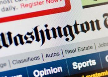 واشنطن تايمز يجب رمي النظام الإيراني في مزبلة التاريخ