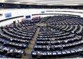 البرلمان الأوروبي بيان نواب بشأن أبعاد صادمة لضحايا كورونا في إيران