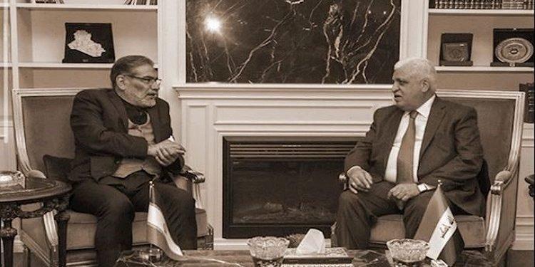 العراق..فرض رئيس حكومة عميلة بذريعة المساعدة في احتواء مرض كورونا