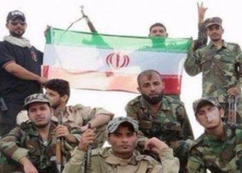 المعارضة السورية تتهم النظام الإيراني بشن حرب بيولوجية في سوريا