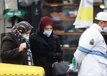 المقاومة الايرانية في طريقها لحسم الصراع مع نظام الملالي