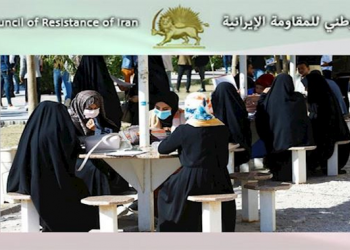 عدد المتوفين جراء فيروس كورنا في إيران يتجاوز 500 شخص