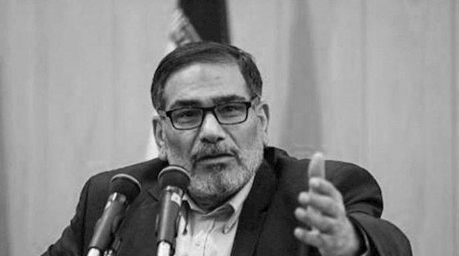 كورونا في إيران ..الكشف عن اختلاس شمخاني بقيمة 3 مليارات دولار