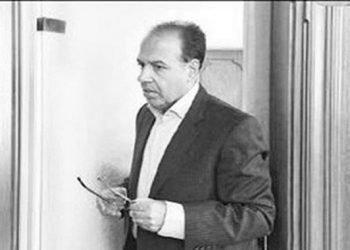 اعتراف بضعف النظام الإيراني بالتدخل في العراق والمنطقة
