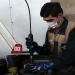 بطالة أكثر من 100 ألف عامل في ثلاث محافظات في إيران بسبب كورونا