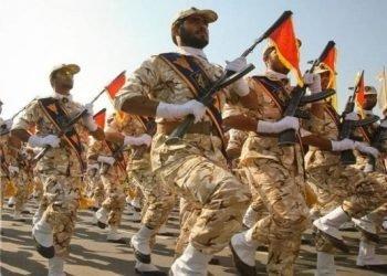 فوكس نيوز الأميركية كورونا لم يبطئ إرهاب طهران وحروبها بالوكالة