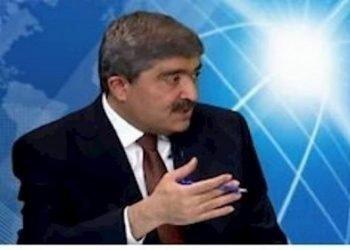 كورونا في إيران..رواتب المرتزقة في قوات الحرس 5 أضعاف رواتب الممرضات