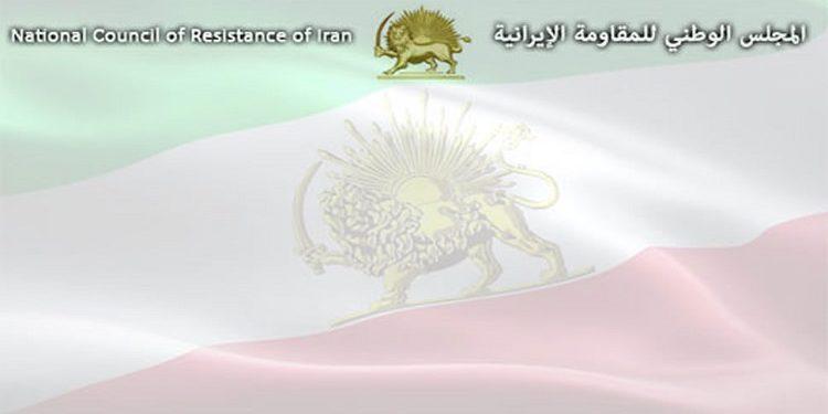 إيران.. عدد الوفيات جراء كورونا في 323 مدينة أكثر من 48200 شخص