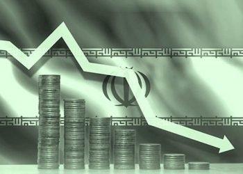 إیران.. اعتراف بعجز المیزانیة وآفاق مستقبلیة لارتفاع معدل التضخم والفقر