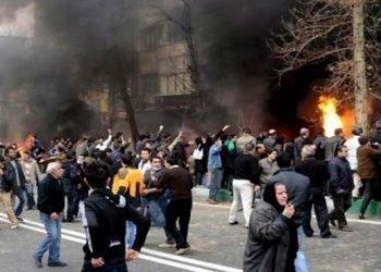 التطورات الداخلية..هل ستنجو إيران من قذارة شيطان ولاية الفقيه؟ (3)