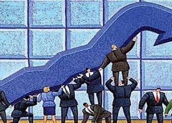 الوضع الاقتصادي الأخير للنظام الإيراني بعد أزمة كورونا