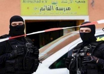 خامنئي وحظر حزب الله اللبناني والترهات الناجمة عن تلقّي هذه الضربة القاصمة
