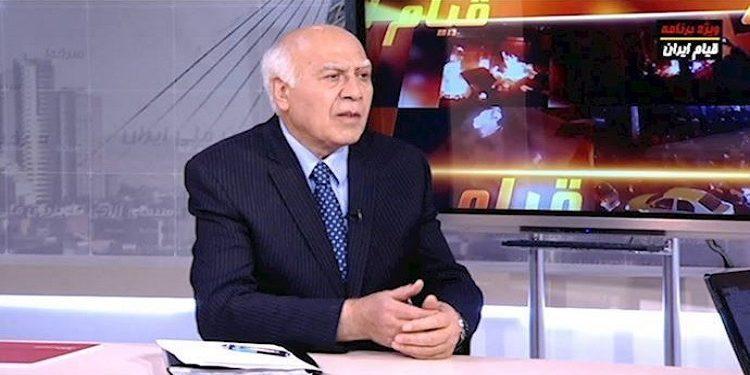 لعبة البورصة سهم سامّ للنظام الإيراني یؤول إلى نفسه
