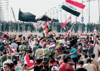 مواقف الرفض والغضب تتصاعد ضد نظام الملالي في إيران والمنطقة