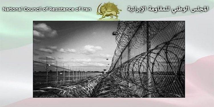 أحكام بالإعدام والسجن لمعتقلي الانتفاضة في إيران لمنع تصعيد الانتفاضة العارمة
