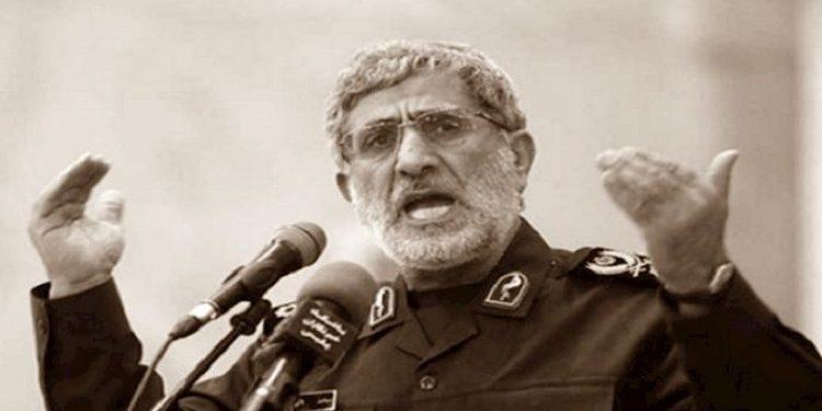 خواتم فضة بدلاً من النقود.. النظام الإيراني يواجه صعوبات في العراق