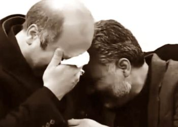 کل الدلائل تشير الى نهاية النظام الايراني