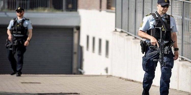 7 سنوات بالسجن عقوبة عميل للنظام الإيراني في الدنمارك